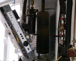 dépannage pompe à chaleur - Aubignan - SARL Cyril Bruscolini