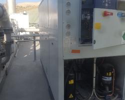 dépannage pompe à chaleur - Sarrians 84260  - SARL Cyril Bruscolini